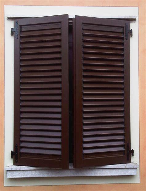 preventivi porte e finestre preventivi e prezzi per serramenti finestre porte