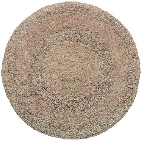 Circle Bathroom Rugs Circle Bathroom Rugs Sea Blue Bath Mat World Market Espalma Reversible Bath Rug Cotton Save