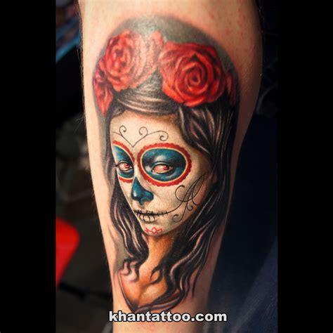 tattoo convention gold coast khan tattoo gold coast brisbane australia khan tattoo