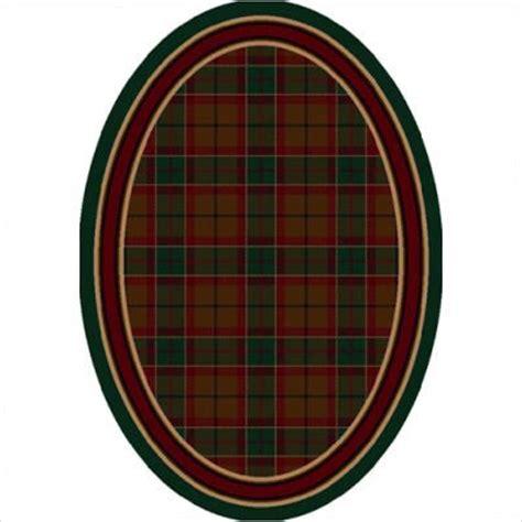 Tartan Rugs For Sale by Tartan Rugs For Sale For Sale Best Rug