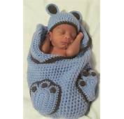 Free Crochet Baby Cocoon Sacks Patterns Car Tuning