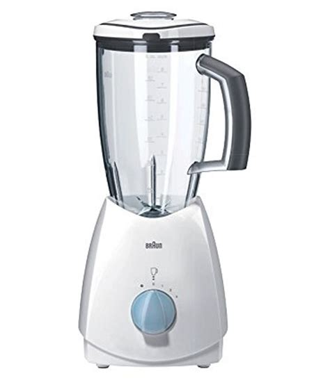 Baru Juicer 7 In 1 braun multiquick mx2000 juicer mixer grinder buy at best price in india snapdeal