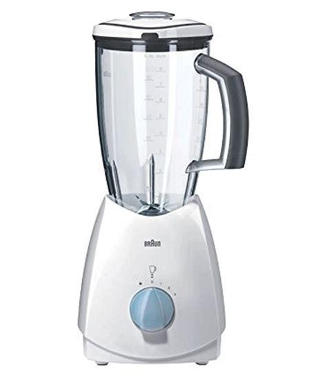 Juicer Braun braun multiquick mx2000 juicer mixer grinder buy
