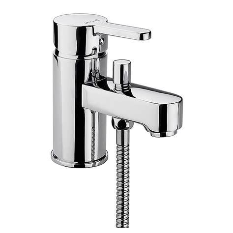 monobloc bath shower mixer sagittarius plaza monobloc bath shower mixer tap with kit