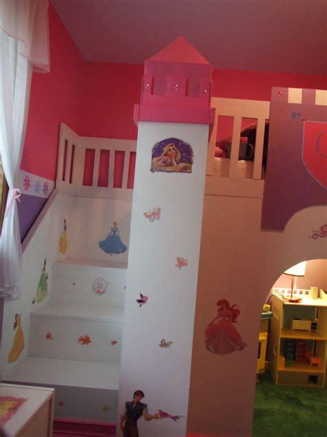 princess bunk bed pdf princess bed plans bunk plans free
