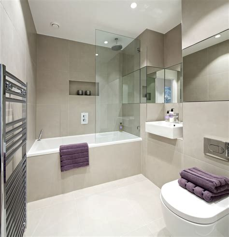Stunning Home Interiors Bathroom Another Stunning