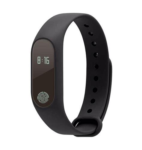 Smart Bracelet M2 Rate Pedometer Bundling bluetooth smart bracelet wristband rate pedometer sleep fitness tracker m2 ebay