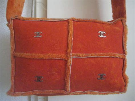 Tas Chanel Pouch 1161181 chanel bag catawiki