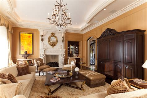 Custom Home Interiors Mi by Chicago Illinois Interior Photographers Custom Luxury Home