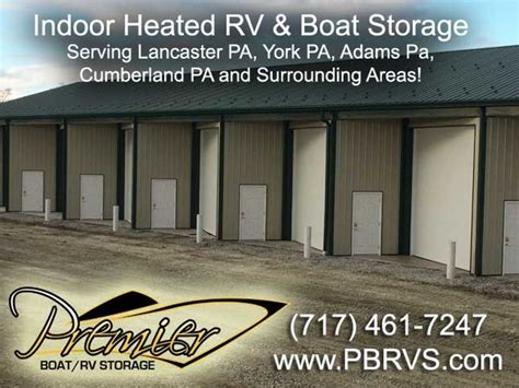 premier boat and rv storage dillsburg pa affordable rv storage sheds in lancaster pa by