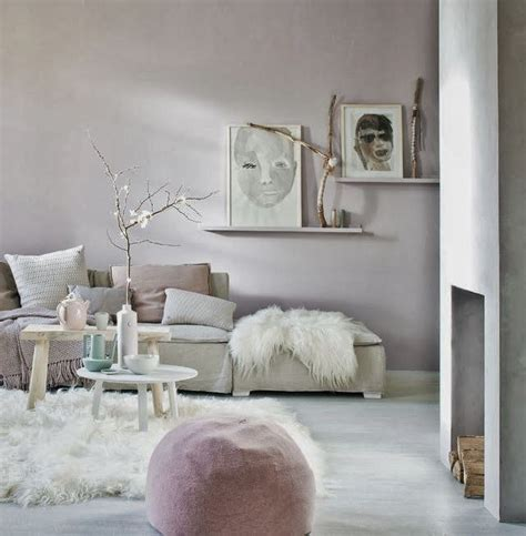 home decor blogspot 17 best images about pastel interiors on pinterest