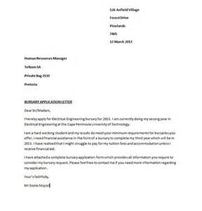 Corporate Accountant Cover Letter by Accountant Application Letter Accountant Cover Letter Exle Cv Templates Financial