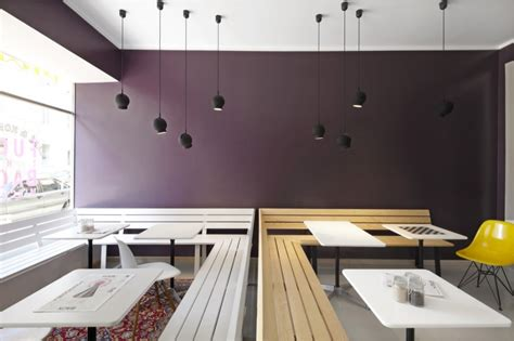 idea interior design top cafe interiors designs pouted online magazine