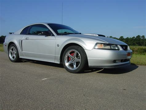 2004 mustang hp ford mustang gt 2004 backuphy