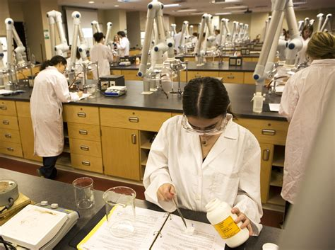 design lab wiki how college labs might sow seeds of science s replication