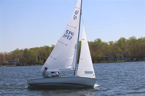flying scot boat names flying scot sailing association