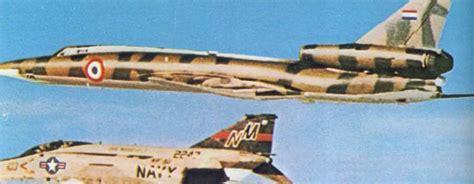 Home Planes Exotic Planes Libya Morocco Amp Russia