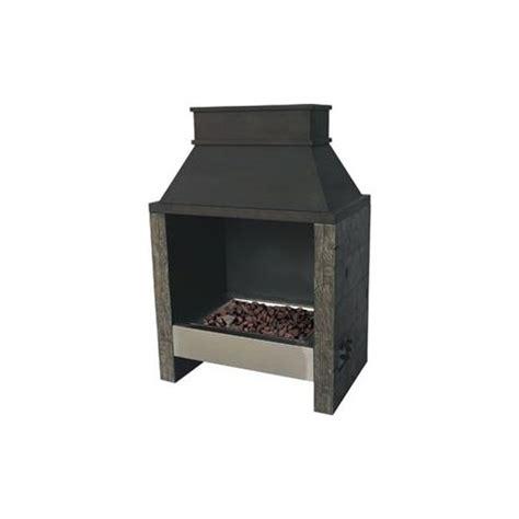Bond Outdoor Gas Fireplace by Bond 67771 Ocala Outdoor Gas Fireplace