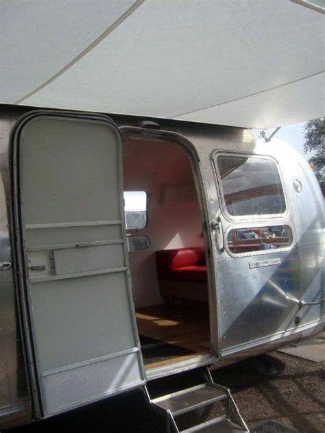 glossop caravans awnings awning land glossop caravans 28 images dorema sirocco