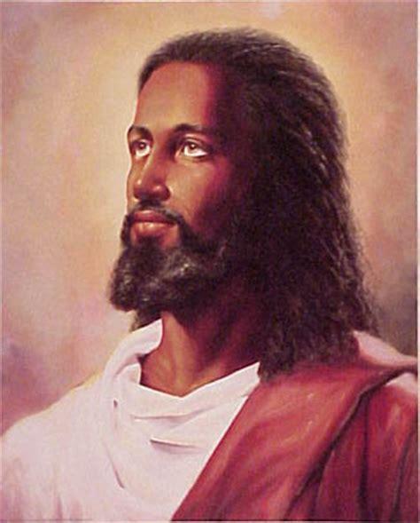 black jesus he died for my grins black jesus