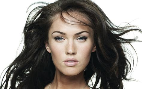 wallpapers fox the best high quality wallpapers best face megan fox high quality wallpapers download hd face