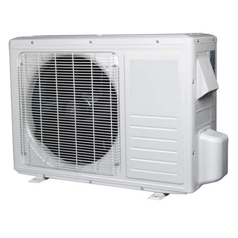 Ac Outdoor Unit Air Conditioner Outdoor Unit Air Conditioner Guided