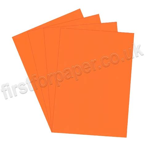 self stick paper coloured self adhesive paper first for paper