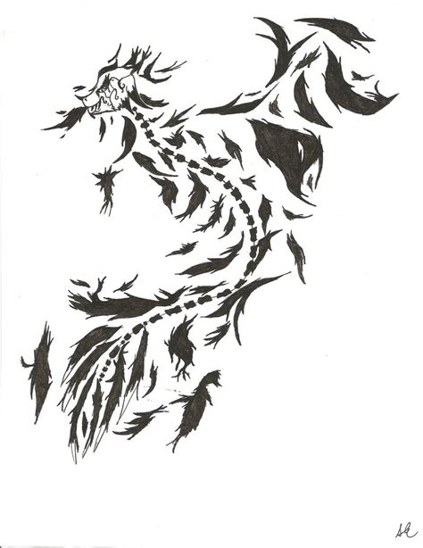 cool dragon tattoo designs tattoos designs ideas and meaning tattoos for you