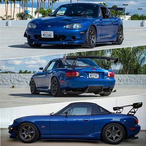 mazda miata ricer best 25 mx5 nb ideas on pinterest mx5 mazda mx5 na and