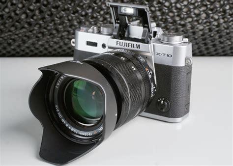 Turun Harga Fujifilm Xt10 X T10 Xt10 fujifilm x t10 a combination of price performance and hardwarezone sg
