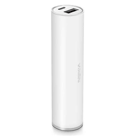 Nokia Universal Portable Usb Charger Dc 19 nokia universal portable usb charger microsoft usa