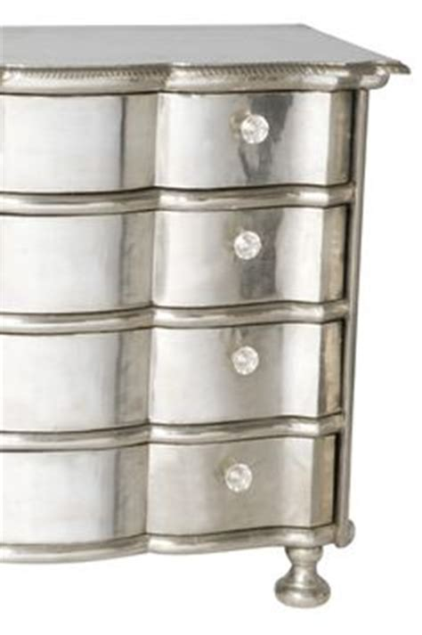Silver Furniture by Painted Furniture On Silver Furniture Bright