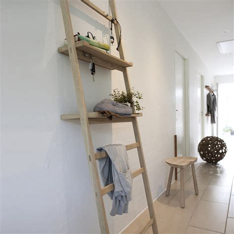 home design e decor shopping opinioni skagerak nomad ablageeinheit im design shop