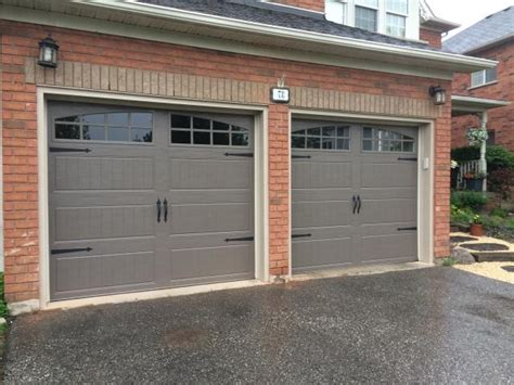 Charming Garage Doors Clopay Garage Door 8x7 Steel Clopay Garage Door Manual