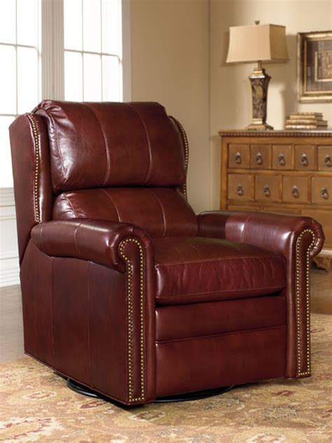 leather wall hugger recliners leather wall hugger recliners from wellington s leather
