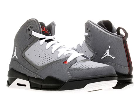 how to get free basketball shoes how to get free basketball shoes 28 images big 5