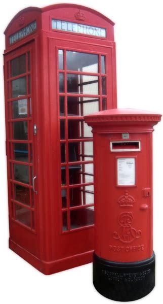 numeros de cabinas telefonicas 191 porque son rojas las cabinas de tel 201 fono en londres