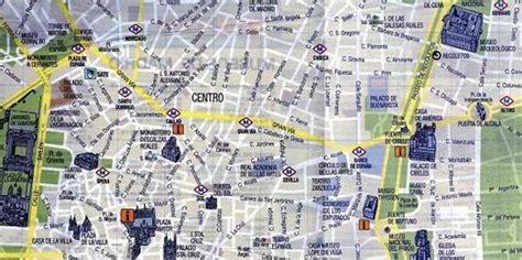 appartamenti madrid centro economici appartamento guida di madrid