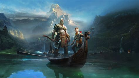 God of War: Where?s cheapest to buy it?   Trusted Reviews