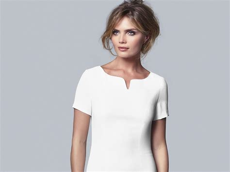 La Dress ladress boutique komt naar apeldoorn