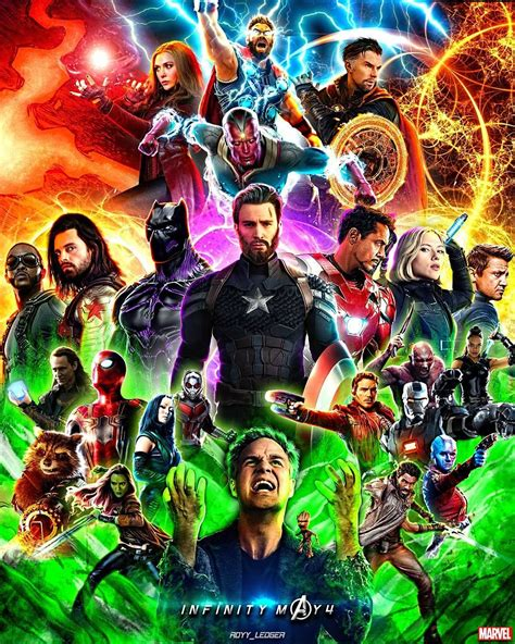 imagenes universo marvel avengers ayden s favorites pinterest fotos de marvel