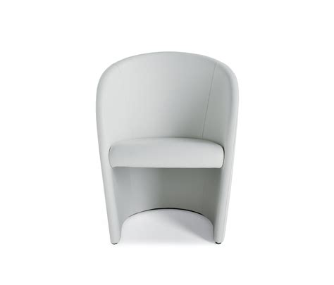 poltrona frau intervista intervista lounge chairs from poltrona frau architonic