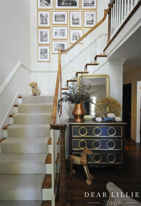home goods decorating ideas 2039 best homegoods enthusiasts images on pinterest