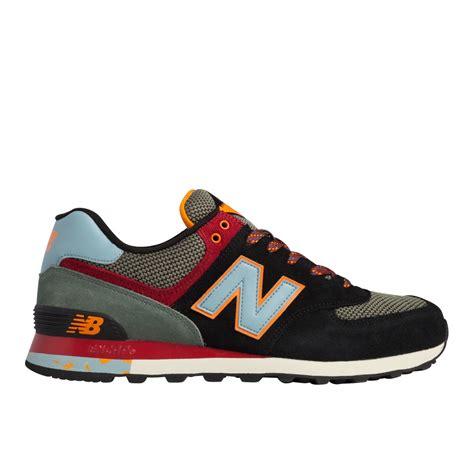 amazon customer reviews new balance mens 574 shoes man new balance 574 tsx
