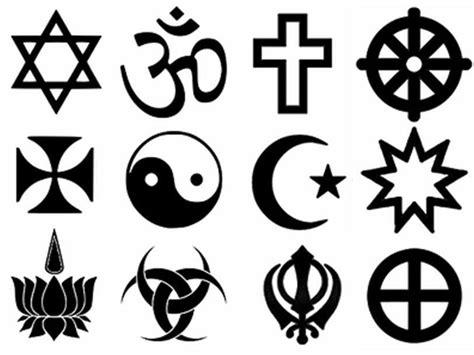 imagenes y simbolos raros simbolos para tu nombre y letras raras taringa