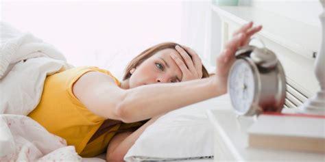 capogiri a letto cause artrosi sintomi cause e rimedi