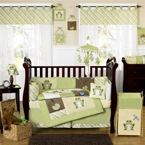 Themes For A Room baby boy room leap frog themes decobizz com