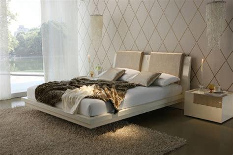 ideen für wohnzimmereinrichtung wohnzimmereinrichtung landhausstil