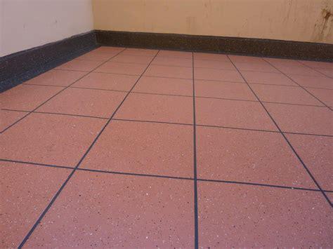 impermeabilizzazione pavimenti impermeabilizzazione piastrelle 28 images foto