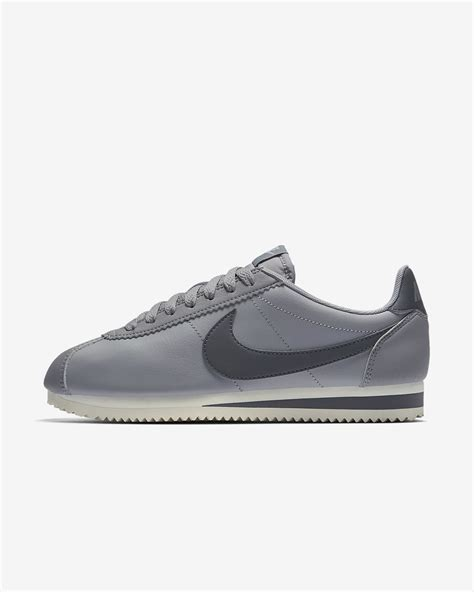 imagenes zapatos nike cortez nike classic cortez women s shoe nike com au